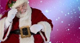 Gdzie można spoktać Świętego Mikołaja w Otwocku?