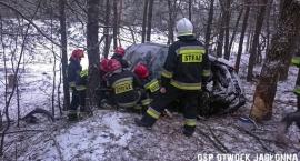 Rok 2016 w Ochotniczej Straży Pożarnej Otwock-Jabłonna