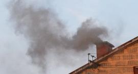 Jak przegonić smog z Otwocka - czadowe seminarium