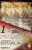 1 marca 2015 r. Koncert w ramach obchodów Narodowego Dnia Pamięci Żołnierzy Wyklętych w Otwocku