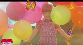 Transmisja otwockiegokoncertu na Dzień Dziecka w Telewizji Polsat