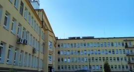 nerwowo-wokol-szpitala--karczew-okiem-radnego-kwiatkowskiego--nr-23