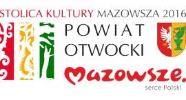 IX Powiatowy Konkurs Piosenki Polskiej