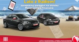 narodowa-loteria-paragonowa-i-lato-z-radiem-w-otwocku