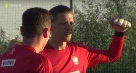 Reprezentacja Polski w Karczewie (wideo)