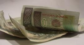 Zmiany w podatkach lokalnych w Celestynowie