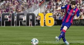 Bądź jak Messi