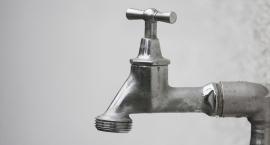 Celestynów wprowadza ograniczenie zużycia wody