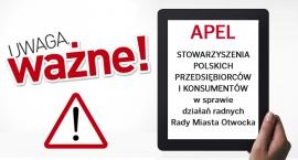 apel-stowarzyszenia-polskich