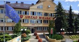 Niekonstytucyjny Statut Gminy Karczew – czyje prawo ograniczone?