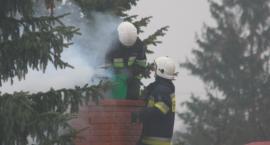 Fatalne powietrze w Wawrze i okolicach