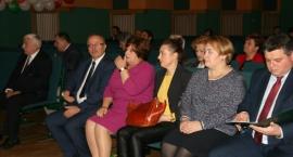 Gala powiatowego biznesu